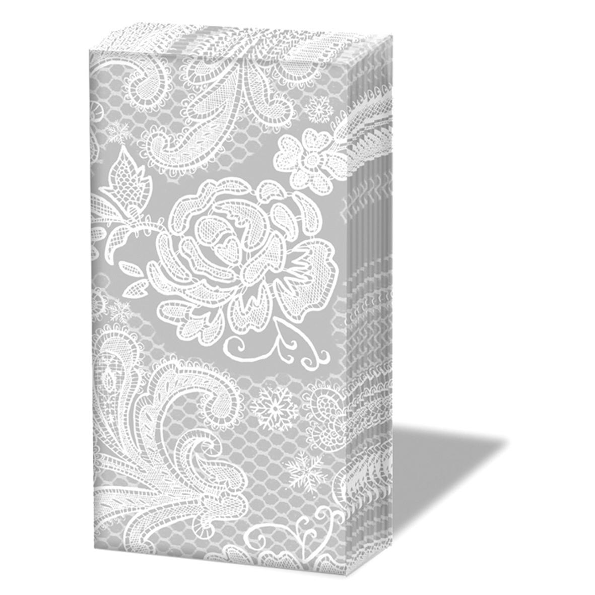 Taschentücher / Motive,  Sonstiges,  Blumen,  Everyday,  bedruckte papiertaschentücher