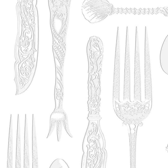 ppd Servietten,   Einfarbige Servietten,   geprägte Servietten,   geprägte Servietten,  Everyday,  cocktail servietten,  Besteck