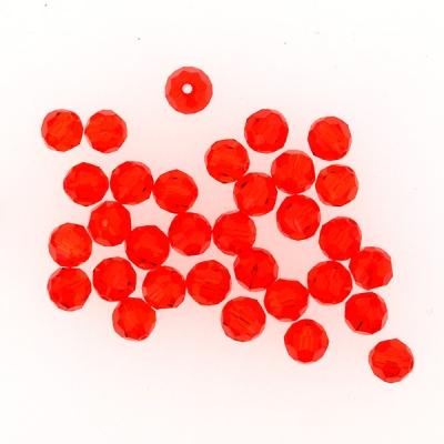 Swarovski Perlen 4 mm,