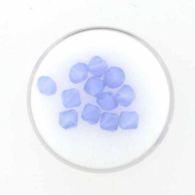 Swarovski Perlen 6 mm Kegel,